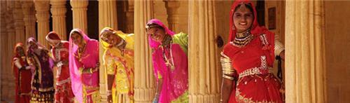 Culture of Jodhpur