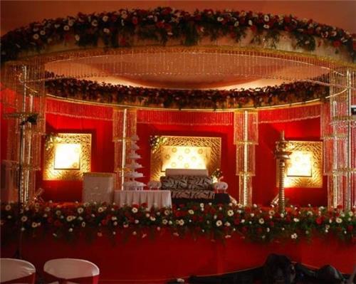 Event management companies in Jodhpur
