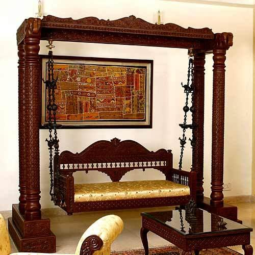 Furniture shops in Jodhpur