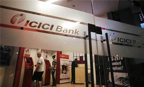ICICI bank branches in Jodhpur