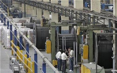 List of Industries in Jodhpur