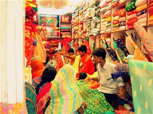 Tourism in Jodhpur