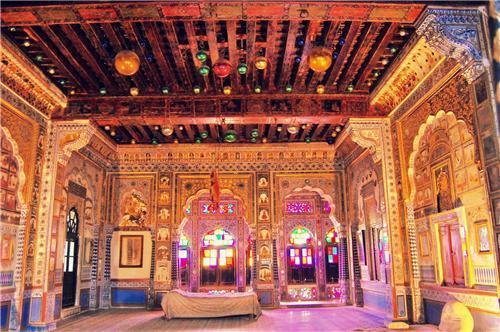 Jodhpur Museums