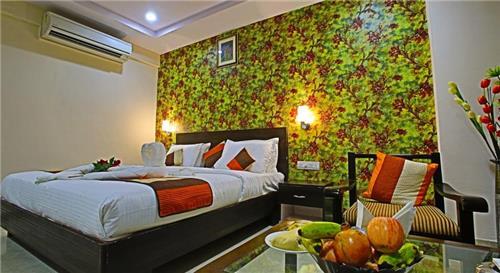 Three star hotels in Jodhpur