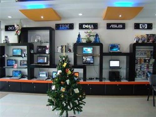 Computer shops in Jodhpur
