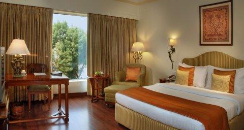 Four-star hotels in Jodhpur