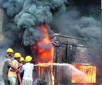 Emergency services in Jodhpur