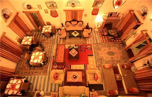 Property Dealers in Jodhpur