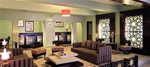 budget hotels in Jodhpur