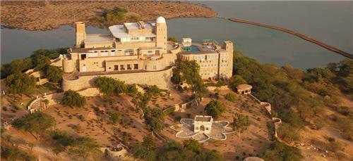 Places to Visit Near Jodhpur