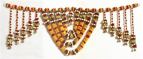 Handicraft of Junagadh