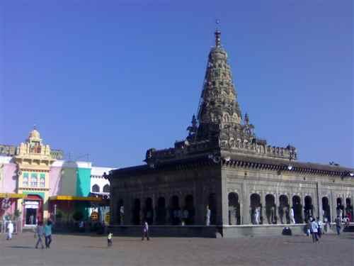 Kalaburagi