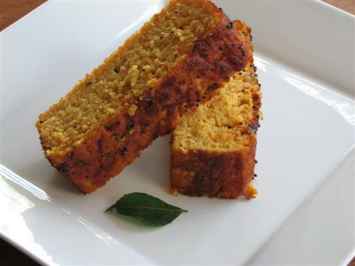 Snack Gujarat