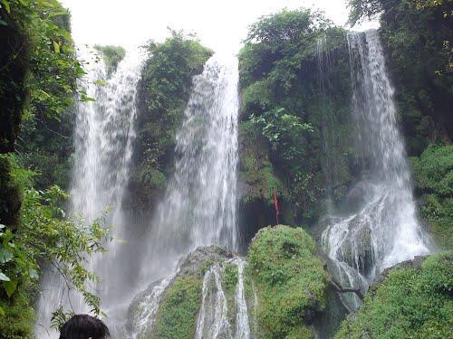 Scenic getaways from Kalol