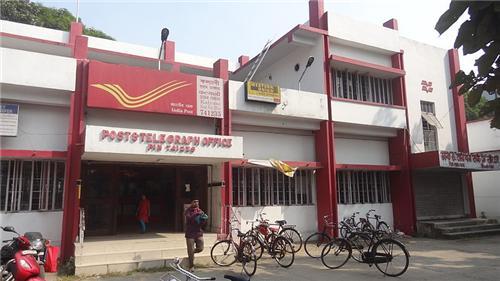 Services in Kalyani