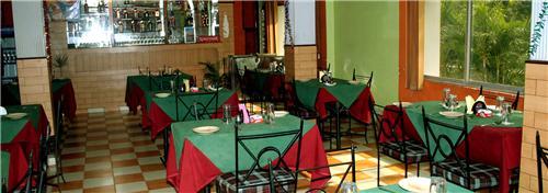 Dining in Kalyani