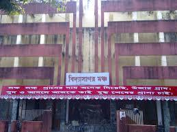 Movie Theatres in Kalyani