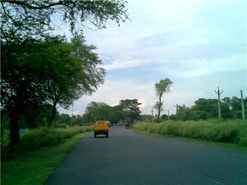 National Highway 34