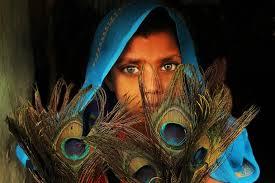 Culture of Kalyani