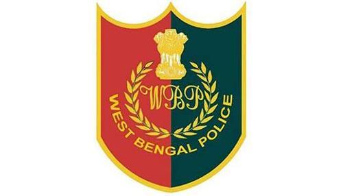 Police Service in Kalyani
