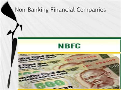 Finance companies in Kancheepuram