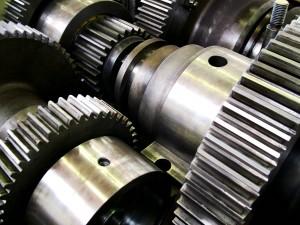 Manufacturers in Kancheepuram