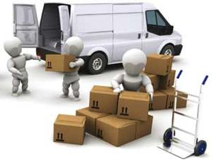 Top Packers and Movers in Kancheepuram