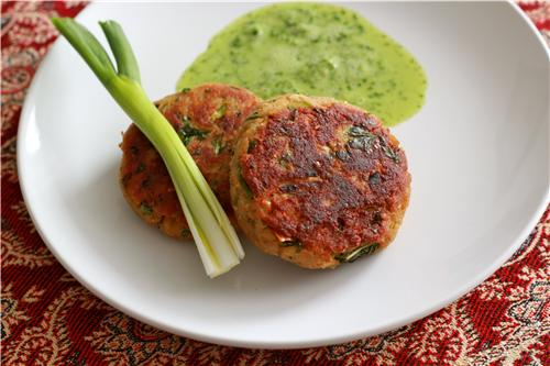 Taste of Kanpur