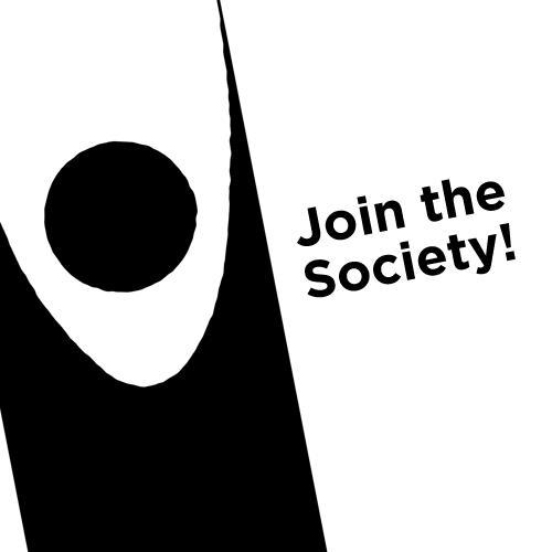 Society in Kapurthala