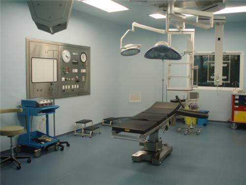 Health Care in Kapurthala