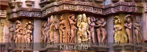 Museums in Khajuraho