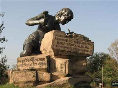 Art and Culture of Khajuraho