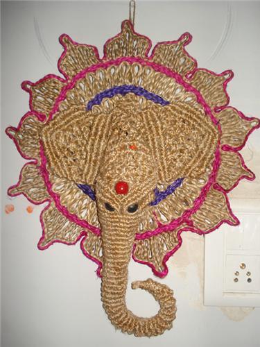 Crafts of Kishanganj