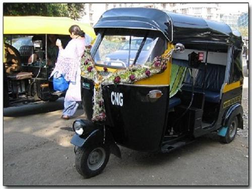 Auto Service in Kochi