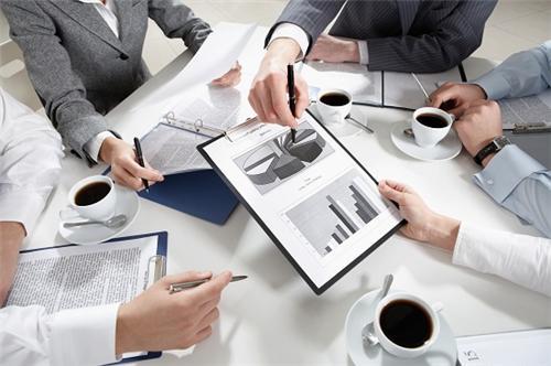 Consultancy Services Kochi