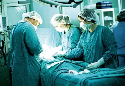 Hospitals in Kochi