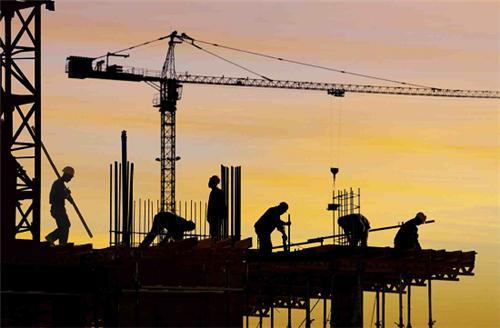 Construction Companies in Kochi