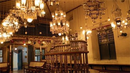 History of Kochi