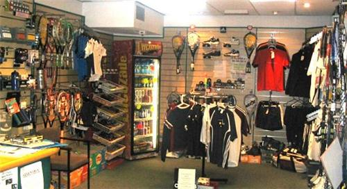 Sports stores in Kochi