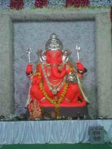 Kolhapur Festivals