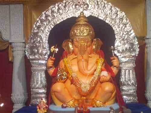 Kolhapur Important Festivals