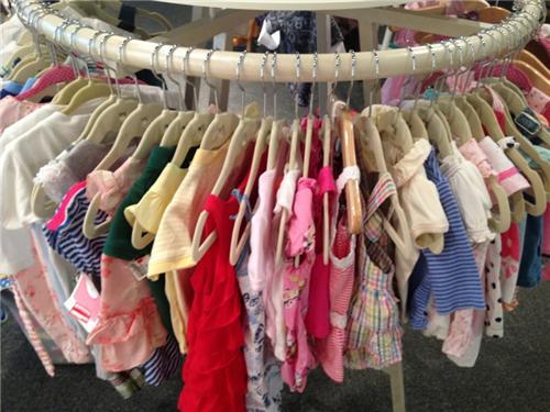 Kids stores in Kota
