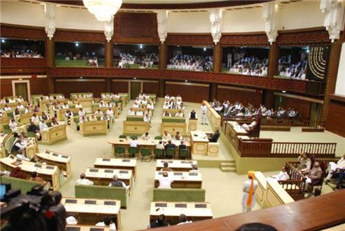 MLAs and MPs in Kota
