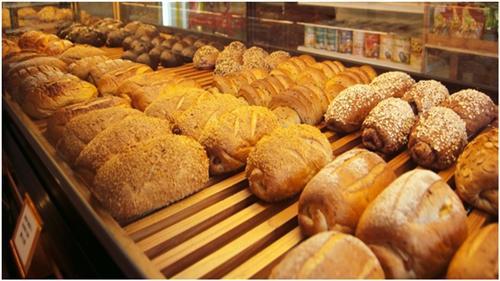 Bakeries in Kota
