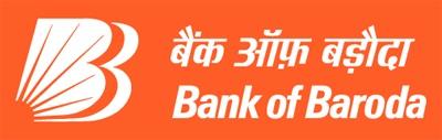 Bank of Baroda Branches in Kota