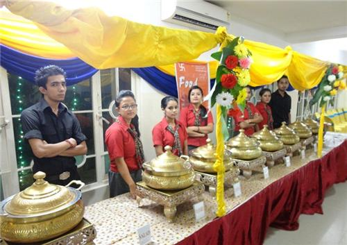 Catering services in Kota