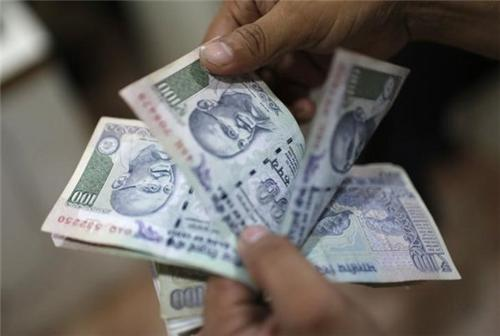 Currency Exchange Centers in Kota
