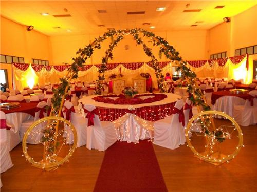 Event management companies in Kota