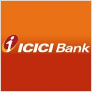 ICICI bank branches in Kota