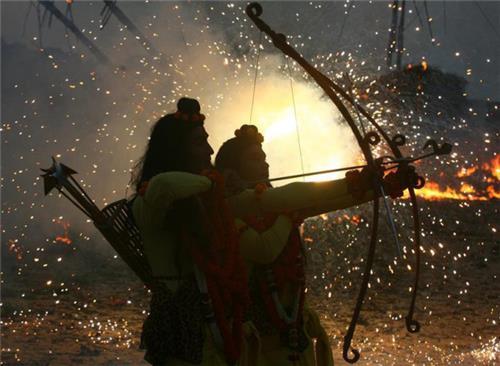 Festivals in Kota